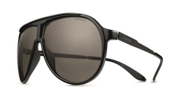 Солнцезащитные очки Carrera New Champion - необыкновенная ... b1bcec0a150c4