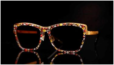 Vinylize by Tipton Eyewear