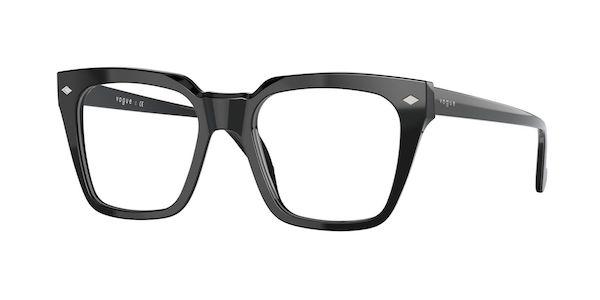 Vogue Eyewear оправы для очков