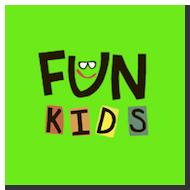 Fun Kids оправы детские