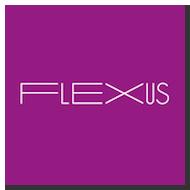Flexus оправы для подростков купить Москва