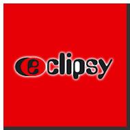 Eclipsy очки детские купить