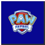 Paw Patrol детские очки