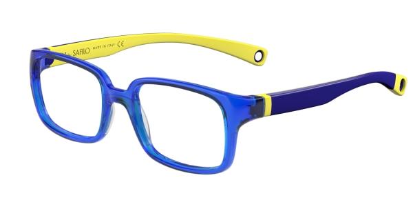Купить солнцезащитные очки dior