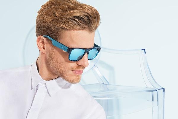 abc06b55d12c Мужские модные очки 2016. Трендовые формы и цвета.