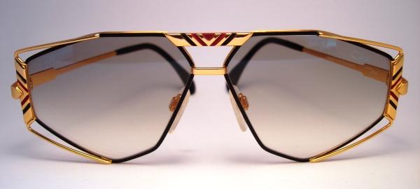 Купить очки гуглес на юле в махачкала купить combo с рук в вологда