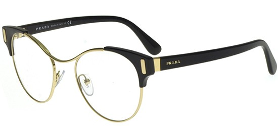 PRADA EVOLUTION PR61TV 1AB 1O1