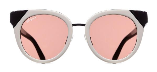 Оливия Палермо носит солнцезащитные очки Salvatore Ferragamo SF835S 7f4399d123