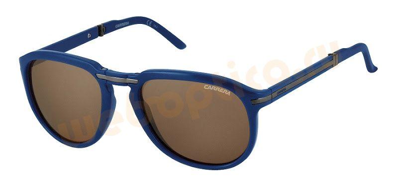 Солнцезащитные очки CARRERA Folding 2013 17565aef32cfa