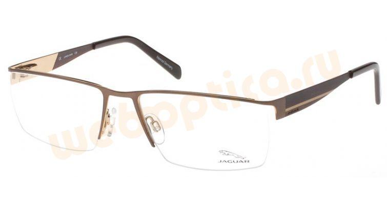 Мужские очки (оправы) Jaguar. Шикарные модели 35038, 33059 и 31017 35a3a4be6e7