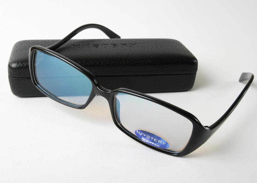 очки изготовление влaдивосток