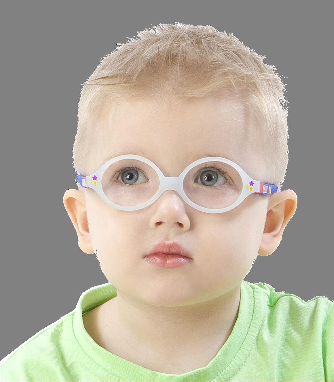 Виды лазерной операции на зрение
