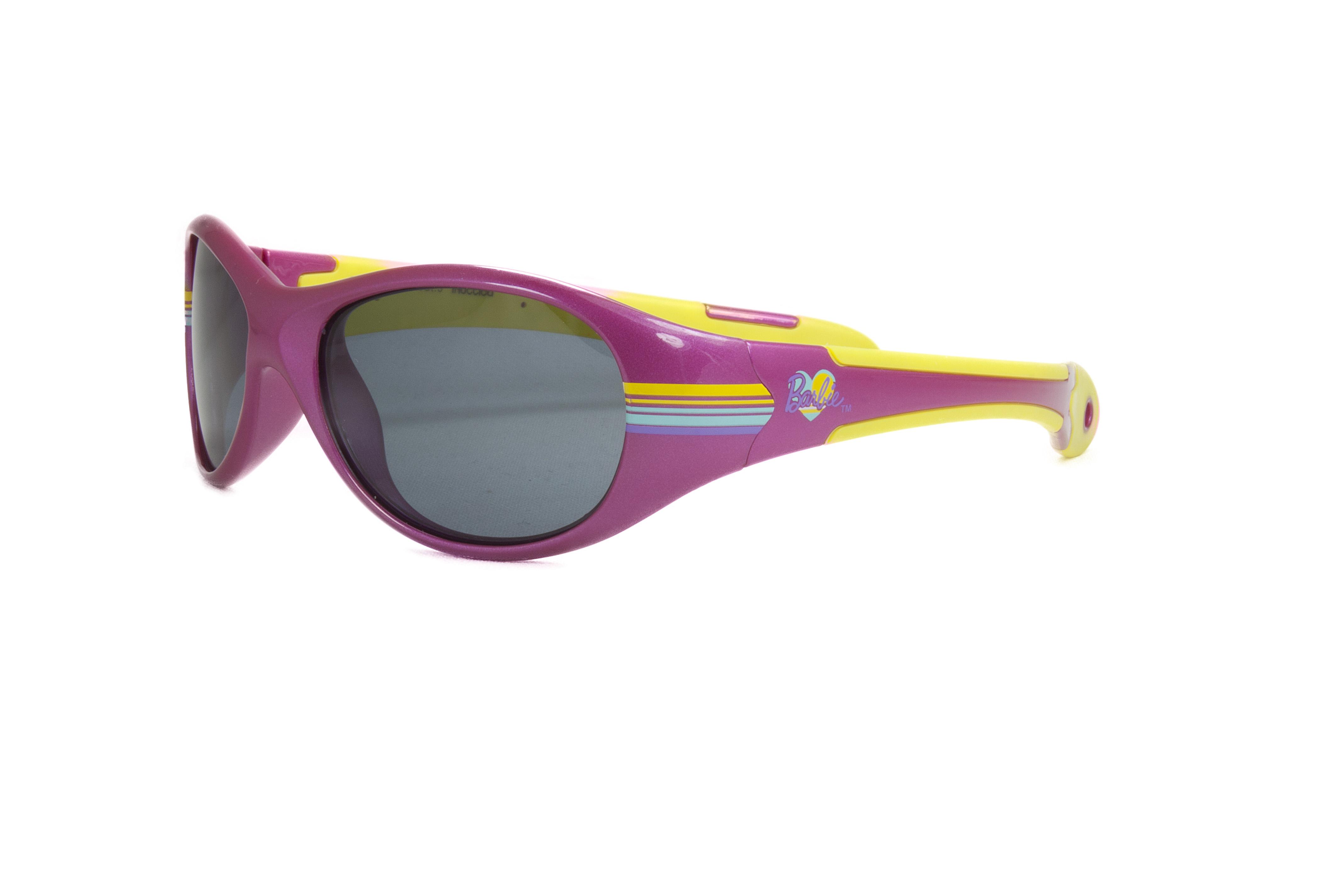 Купить солнцезащитные очки в интернете дешево