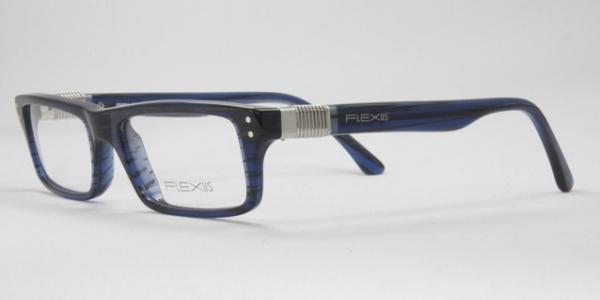 Мужские очки Flexus FXV-06, цвет 1503, купить в Москве на Таганке