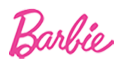 Очки для девочек Барби