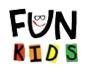 Детские очки Fun-Kids каталог