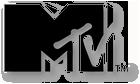 Очки MTV для подростков и молодежи