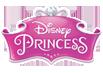 Очки для девочек Princess