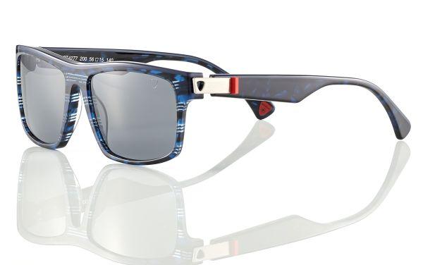 Купить очки на ray ban