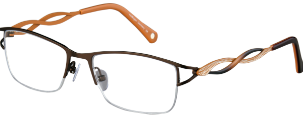 Повязка на глаз восстановление зрения