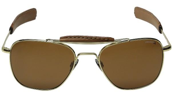 Картинка брюнетка в очках солнечных на аву