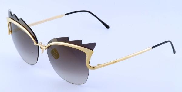 Солнечные очки в интернет магазине