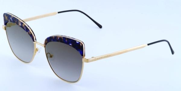 Модели очки ray-ban