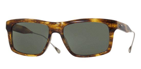 Солнцезащитные очки Oliver Peoples GAVIOTA OV5283 купить в москве онлайн