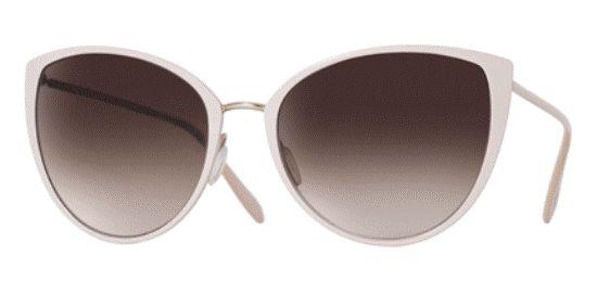 Солнцезащитные очки Oliver Peoples JAIDE OV1164S купить в Москве онлайн