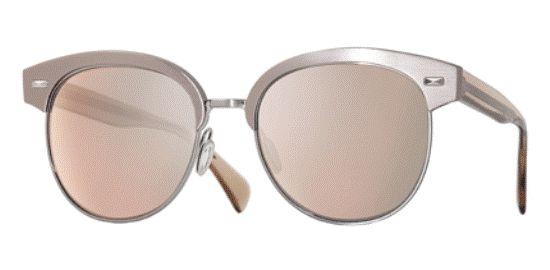 Солнцезащитные очки Oliver Peoples SHAELIE_OV1167 купить