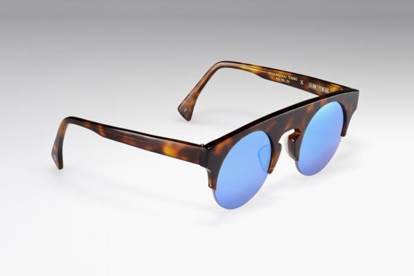очки fischer купить в москве