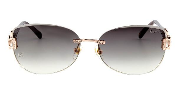 защитные очки k wthyf