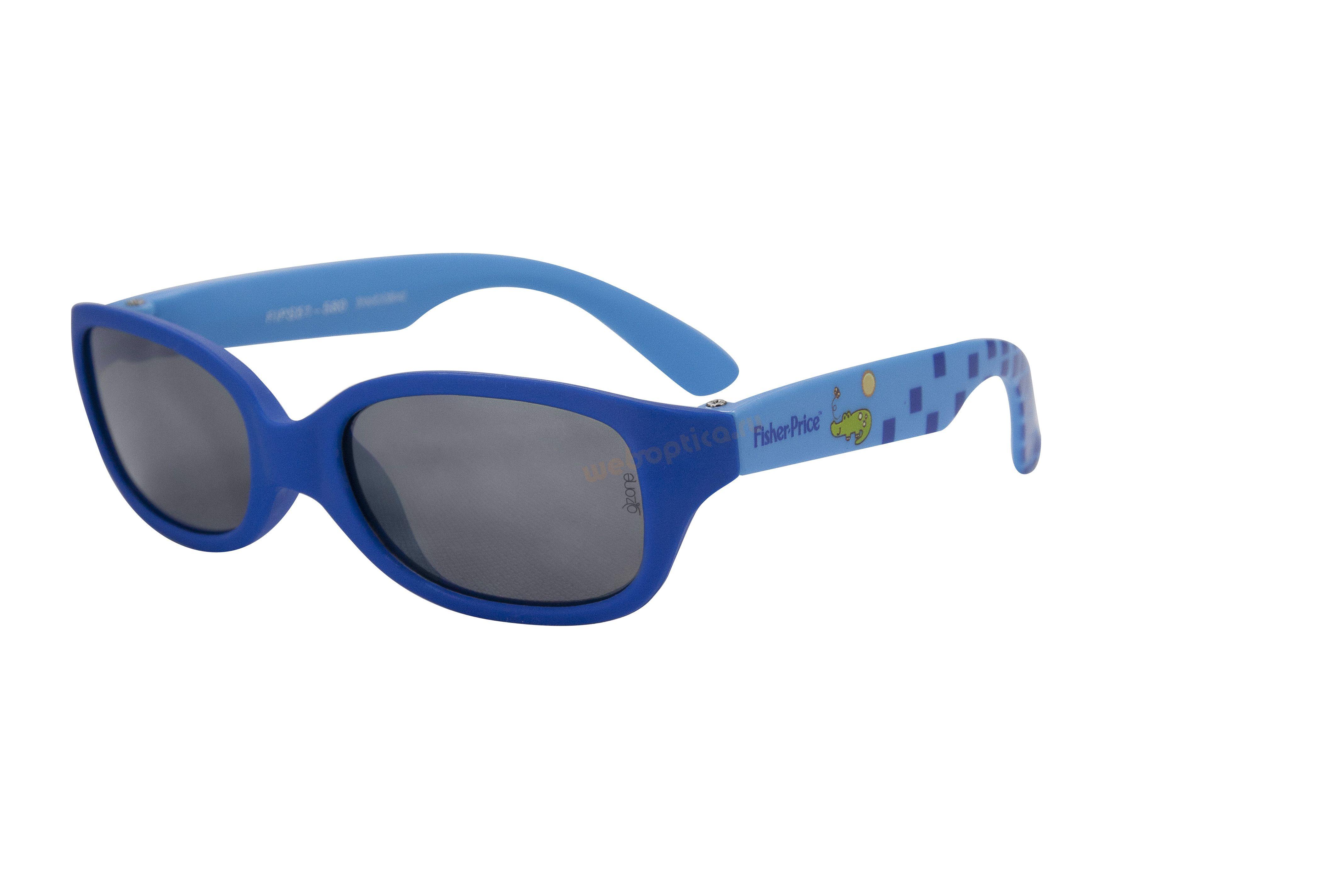 Как восстановить зрение подростка