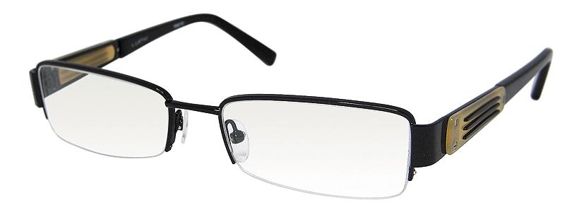 очки с навигатором купить