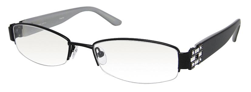 очки поляризующие