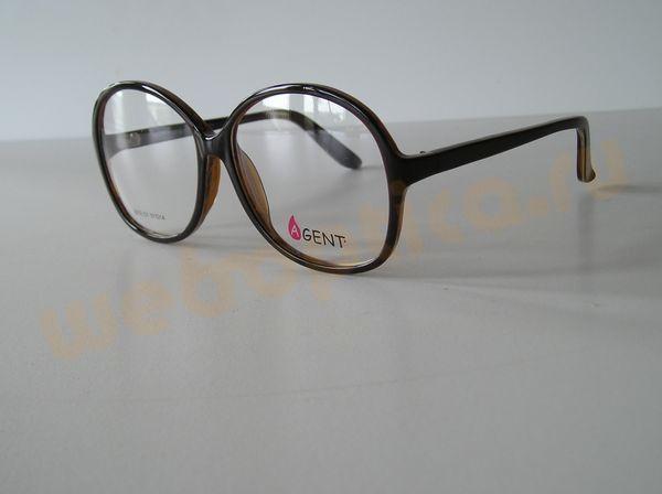 Горнолыжные очки в новосибирске очки