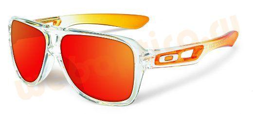 Dispatch II - est une ligne de lunettes Oakley emblématiques. Dispatch II  Collection 2012 est très lumineux et élégant. En vendant ces lunettes  seront ... 28f1e2d31f9e