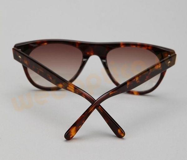 Восстановление зрения близорукость цена