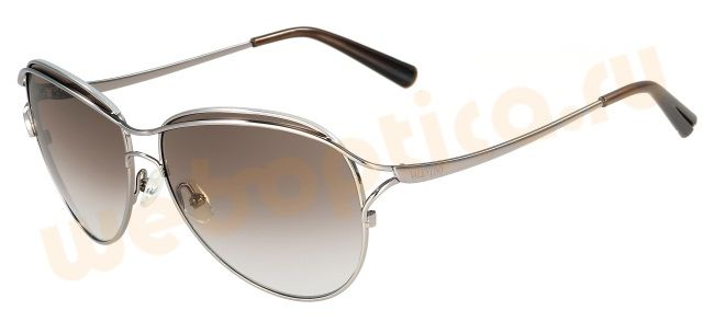 Солнцезащитные очки VALENTINO 103 S