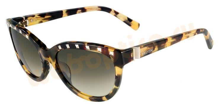 Солнцезащитные очки VALENTINO 622S