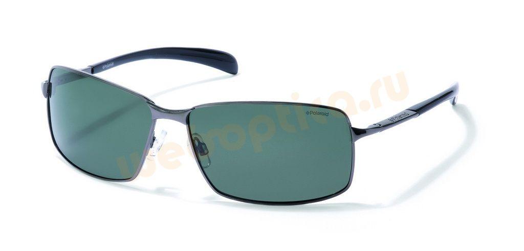 Купить очки солнцезащитные в оренбурге