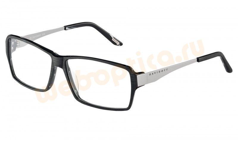 очки нa зaкaз 60 мм