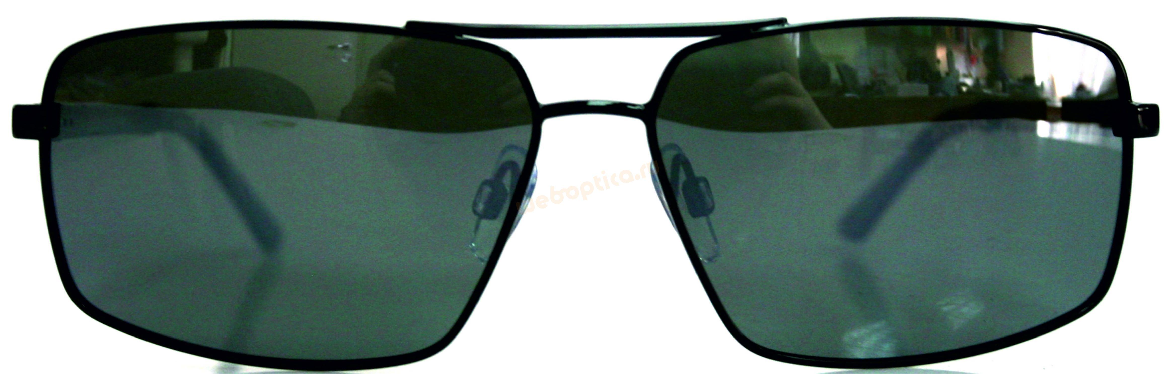 очки защитные открытые в перми