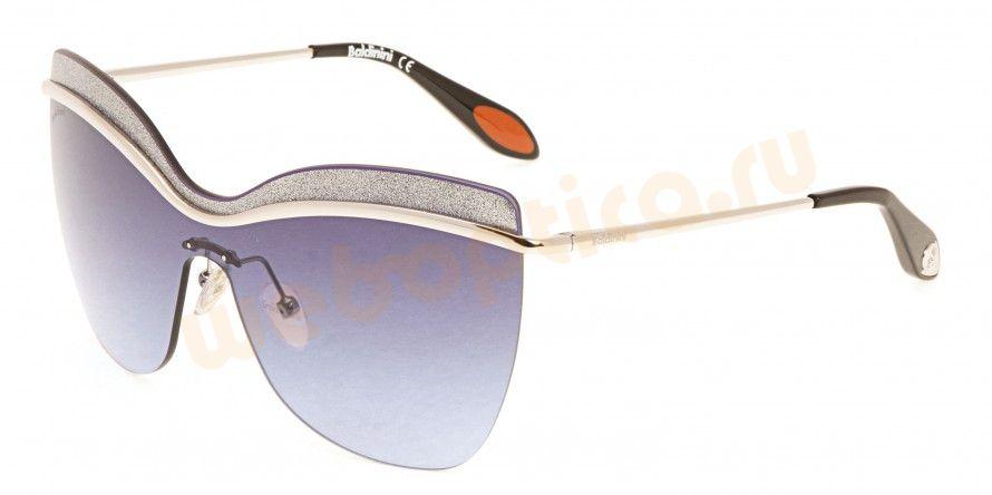 Солнцезащитные очки Baldinini BLD_1618_102 купить в Москве цена, интернет магазин
