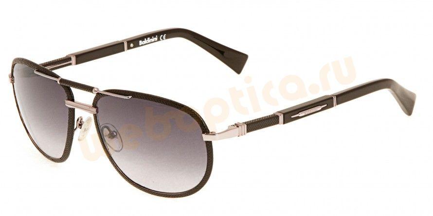 Солнцезащитные очки Baldinini BLD 1623 104 купить цена в Москве, интернет магазин Стиллочки