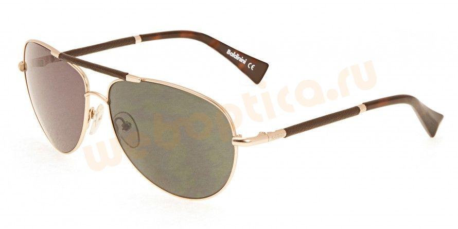 Солнцезащитные очки Baldinini BLD_1637_403 купить в Москве, цена, интернет магазин Стиллочки