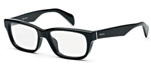 Какие солнечные очки в моде мужские