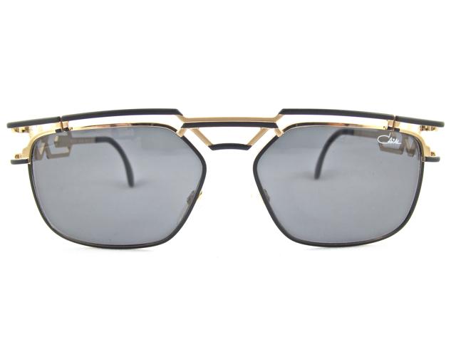 Замена стекла солнцезащитных очков
